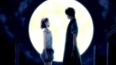 رد: Anime Discussions ♥ [ شآركونـآ ] ...*,أنيدرا